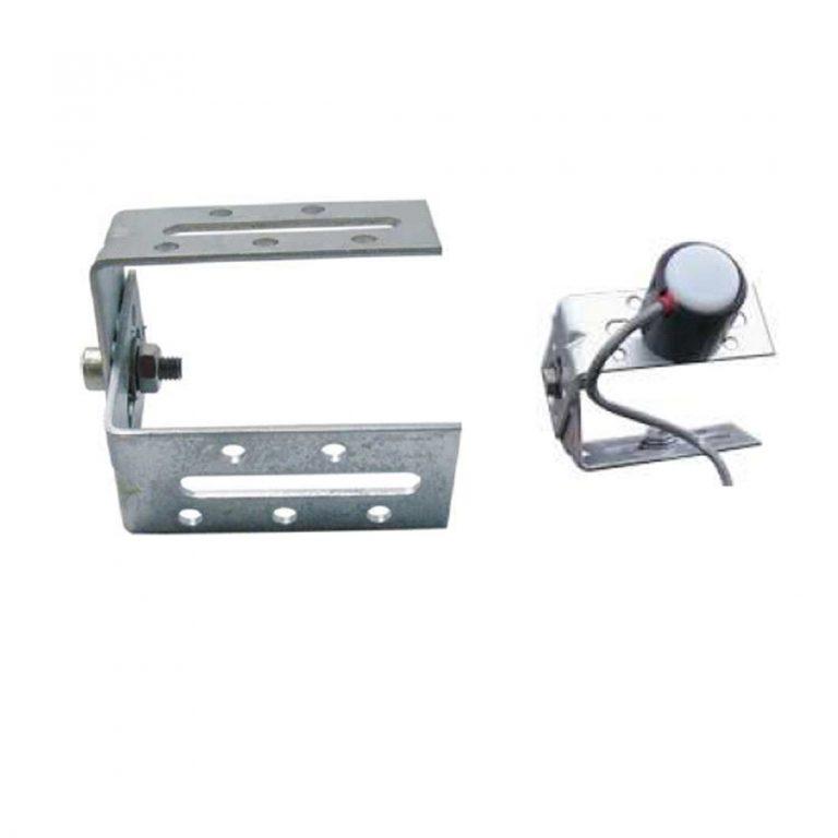 EFS Befestigung für Solarzelle und Solarmeter mit verstellbarem Winkel-0
