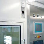 KIMO CPE310-S Differenzdruck- und Multifunktions-Messumformer für Reinraumüberwachung-1496