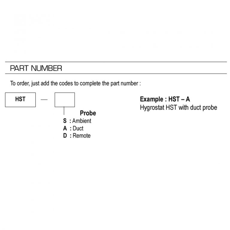 KIMO HST Temperatur-Feuchtewächter-1170