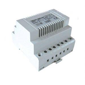 KIMO Transformator für Betrieb von KIMO Transmittern und KIMO Schaltern über 230 V-0