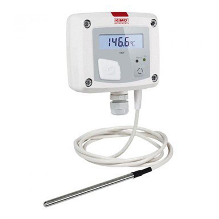 KIMO TST Temperaturwächter-0