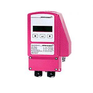RedCos-P Differenzdruck-Transmitter für Ex-Zonen mit Digitalanzeige-0