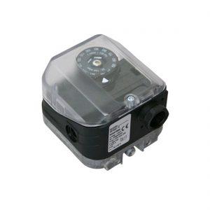 Serie DGU Differenzdruck-Schalter ohne Anzeige-0
