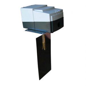 Windfahnenrelais JSL-1-E-0