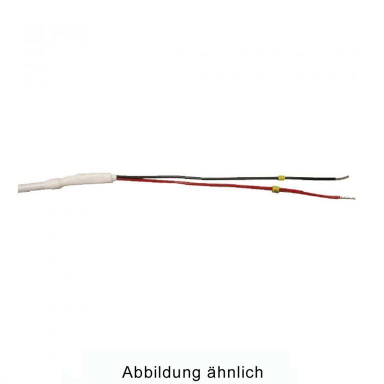 KCTD-IB Mini-DIN Eingangskabel für Impuls-0