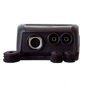 KIMO KH-210-DO Datenlogger Temperatur, Feuchte (abgesetzter Sensor), Temperatur, Strom, Spannung (optional über 2x Klinke 2,5 stereo)-426