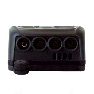 KIMO KT-110-A Datenlogger Temperatur (interner Sensor), Temperatur, Strom, Spannung (optional über 1x Klinke 2,5 stereo)-423