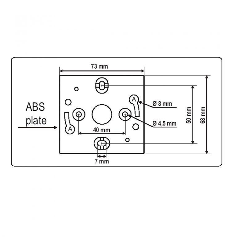 KIMO SG100 Temperaturtransmitter-276