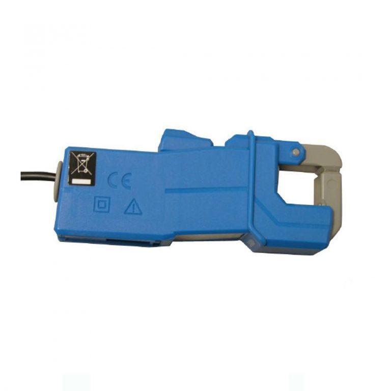 KPID-100B Mini-DIN Stromzange 100 A-0