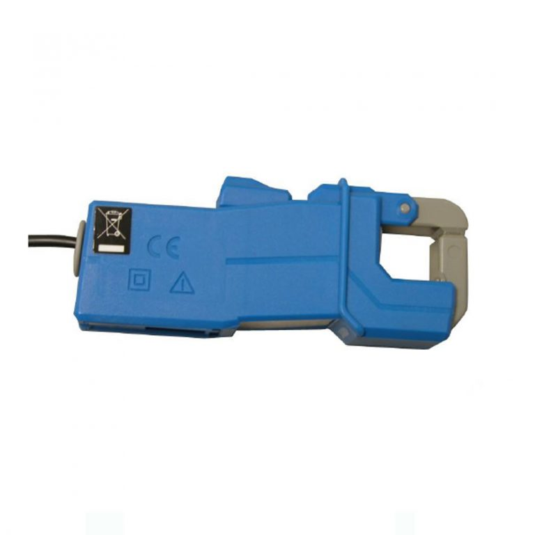 KPIJ-50N Stromzange 50 A-0