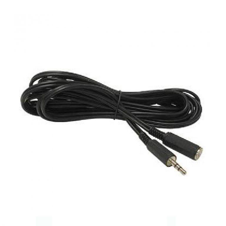 KRC-5N 5m Kabel-Verlängerung für NTC-Sonden-0