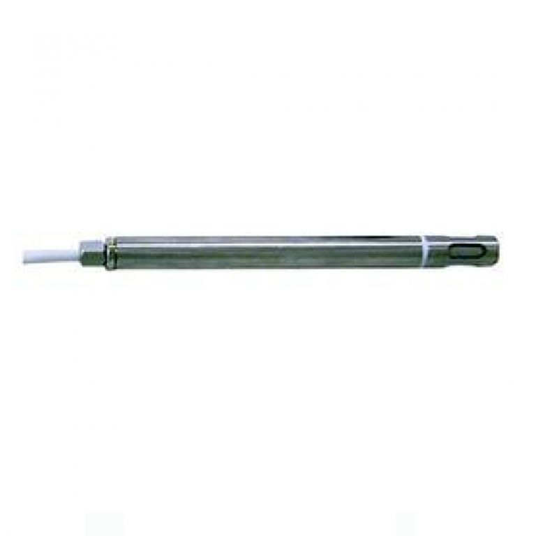 KTHI-300B Thermo-Hygrometersonde Edelstahl-Sonde-0
