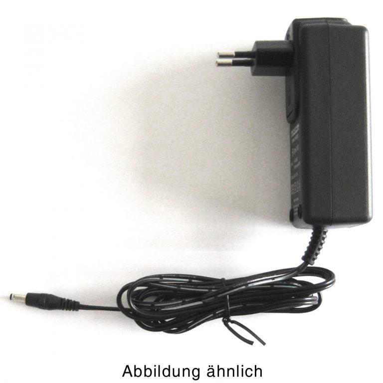 ADS 240 Vac Adapter für Klasse 200 und 300-0