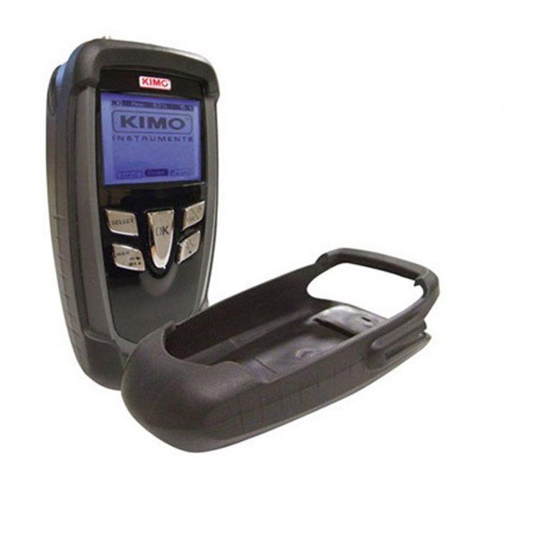 CE-200 Schutzhülle für Handmessgeräte der Klasse 200-0