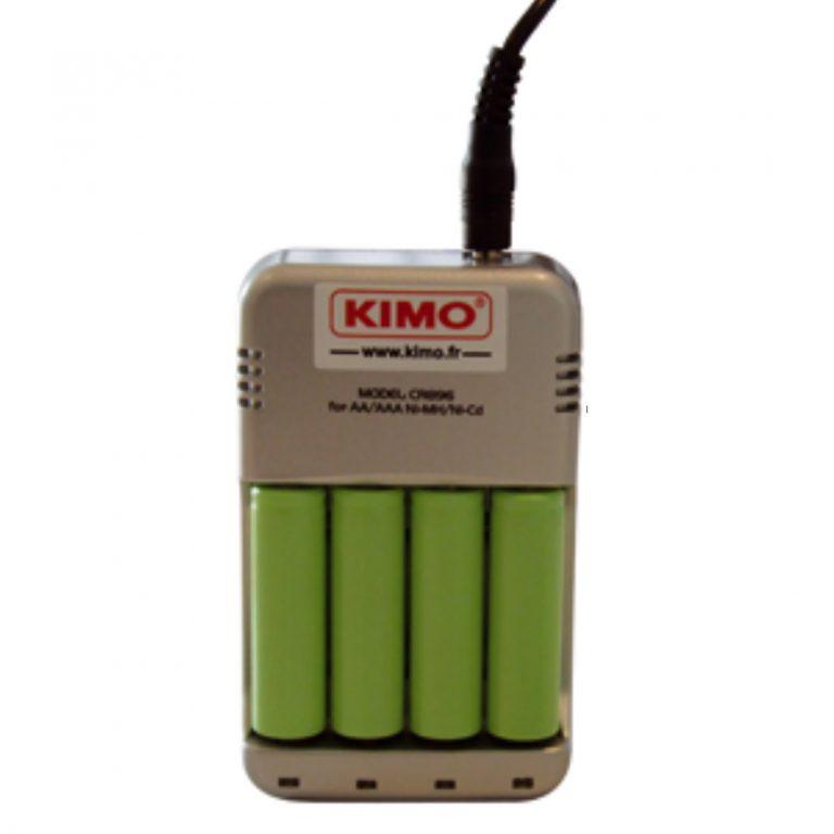 CHA Batterieladegerät für Klasse 200 und 300 -0