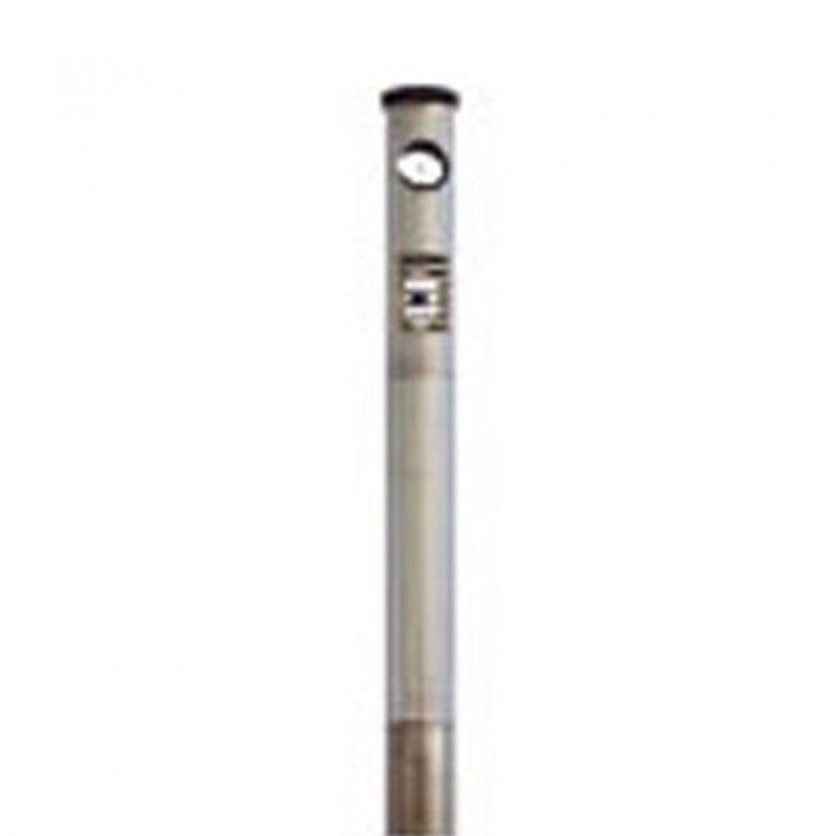 FC-300 Hitzdrahtsonde Geschwindigkeit, Temperatur (300 mm)-0
