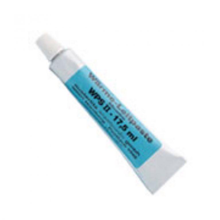 GST Silikone Wärmeleitpaste für Temperaturmessfühler-0