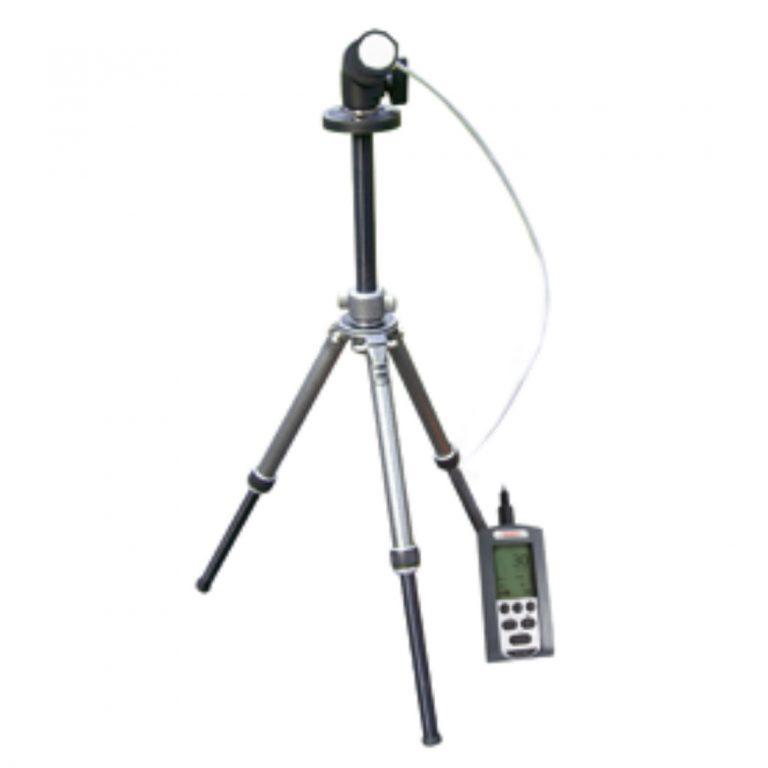 PPCX Teleskop Dreibein-Stativ -0