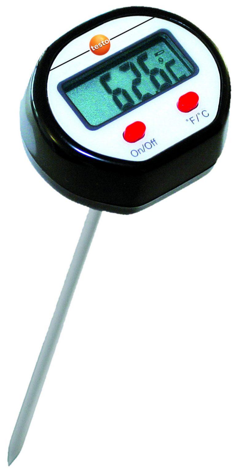 Mini Thermometer_ 0560 1110 _0560 1111_p_i_tem_000688