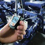 POP-Oberflächentemperaturmessgerät-Image-Application-905-T2