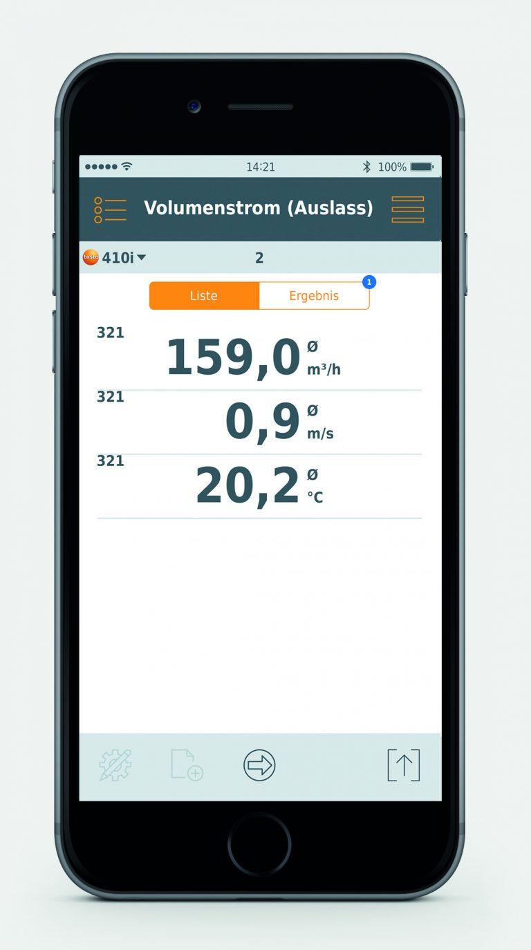 app-screen-climate-set-DE