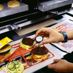 mini_thermometer_food_sector_burger