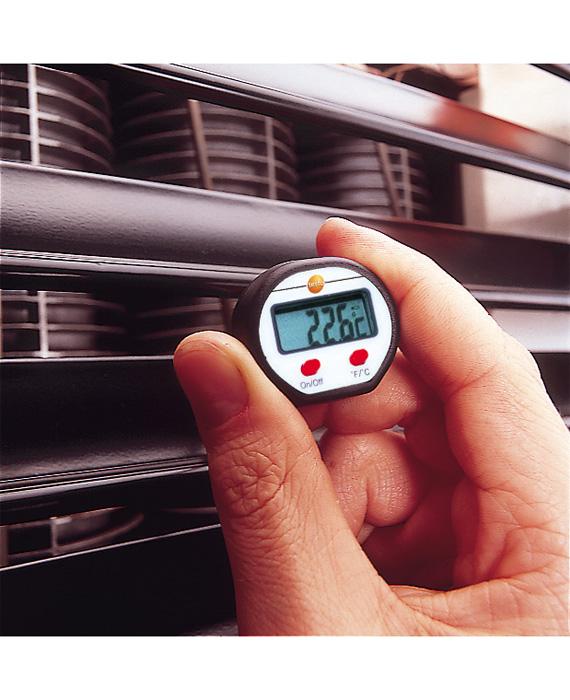 mini_thermometer_hand_held