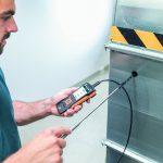 testo-440-0635-1032-Hot-wire-probe-incl-temperature-sensor-fixed-cable-V3-de