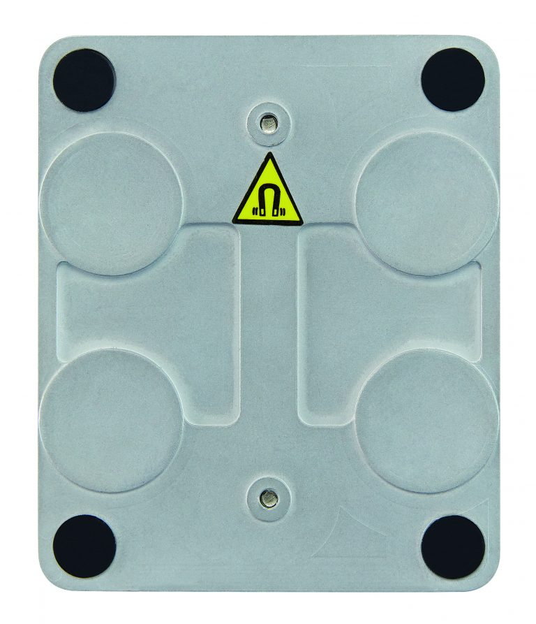 testo-Saveris2-magnet