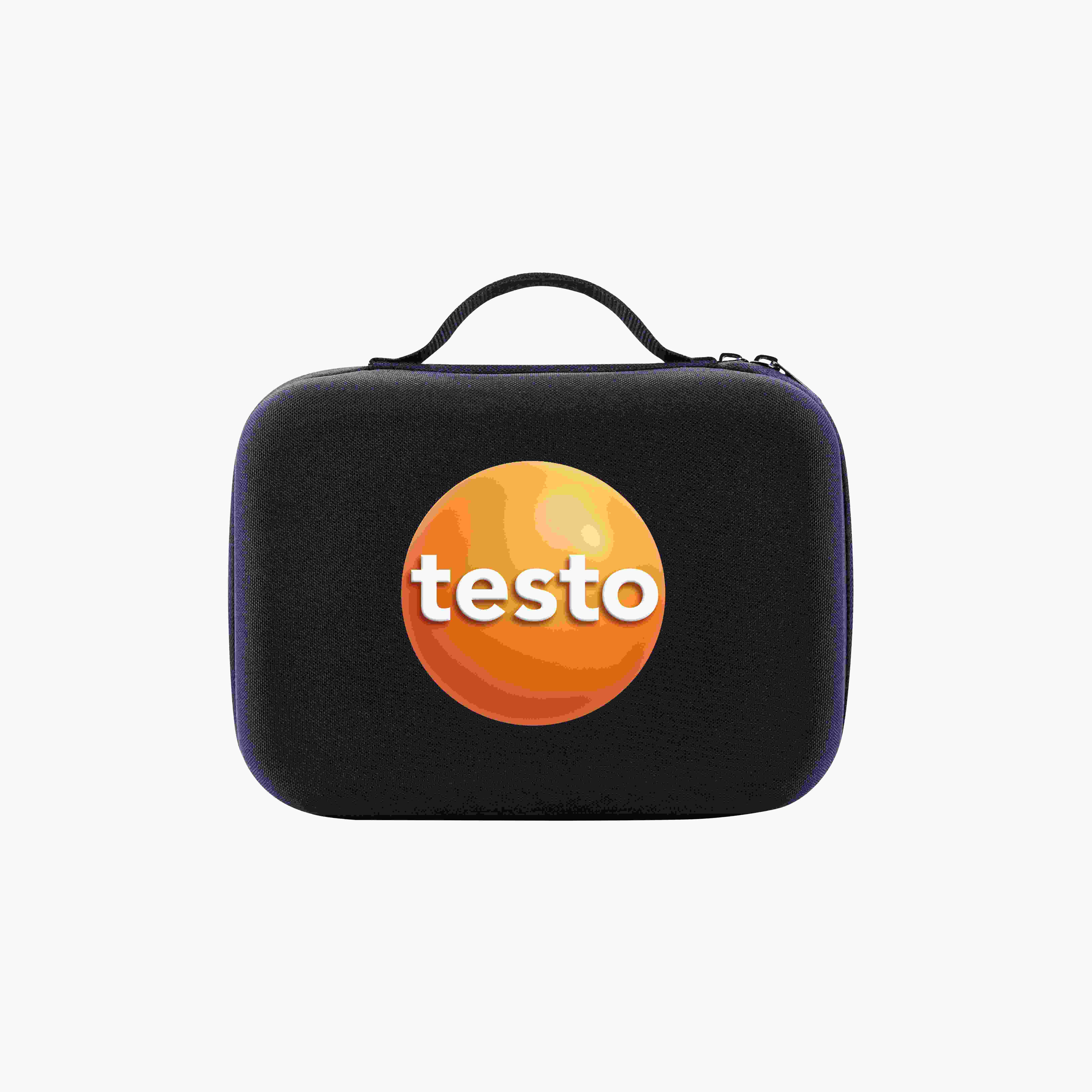0516-0240-0516-0270-testo-smart-probes-set-refrigeration-heating