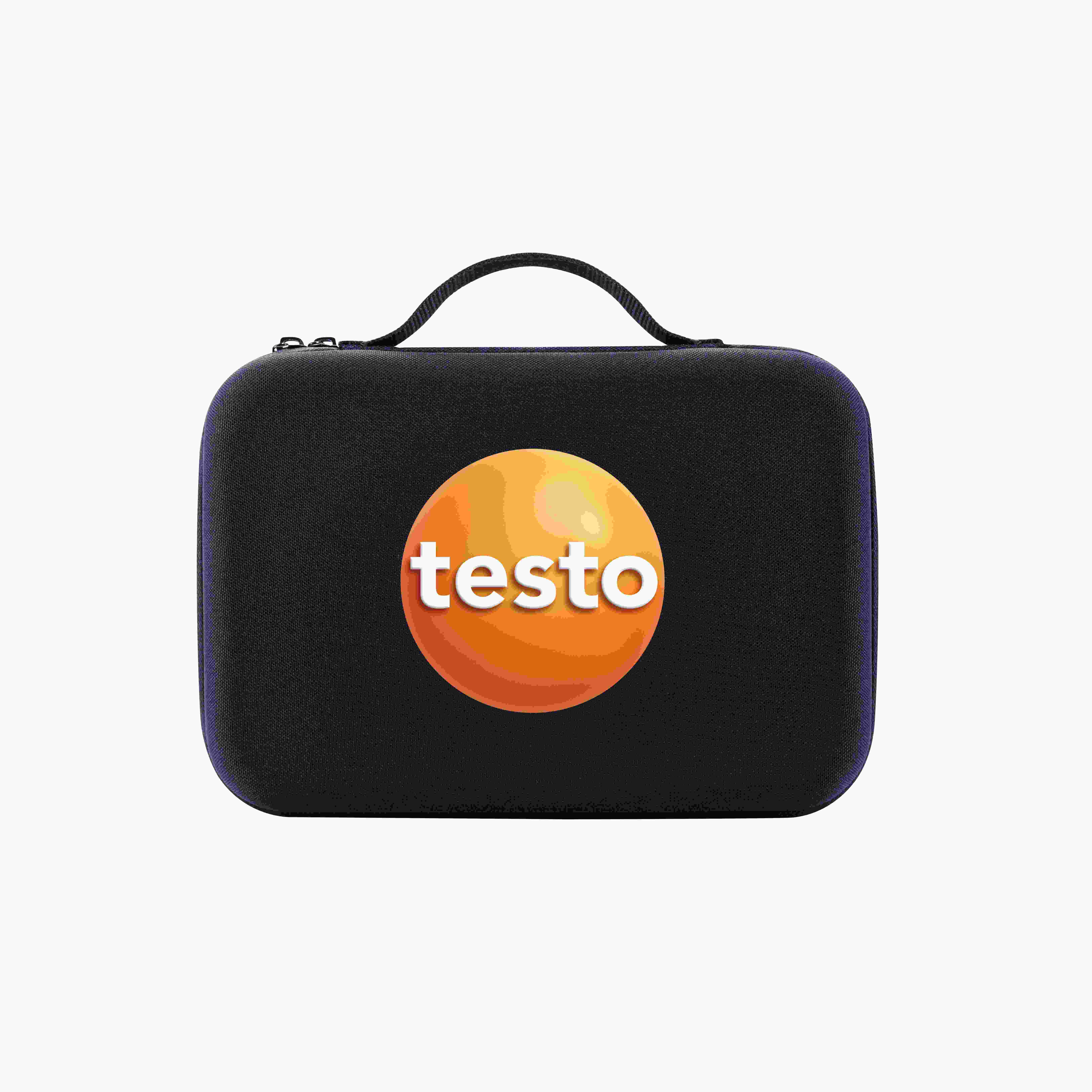 0516-0260-testo-smart-probes-set-climate