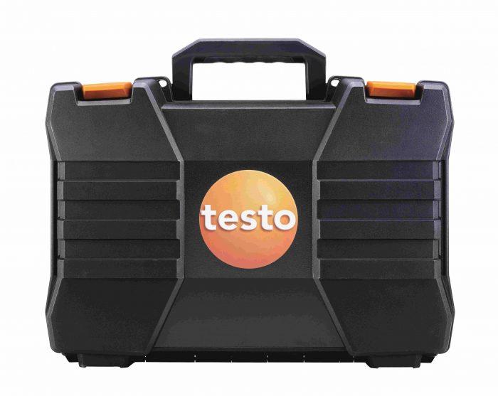0516-4900-testo-440-service-case-volume-flow