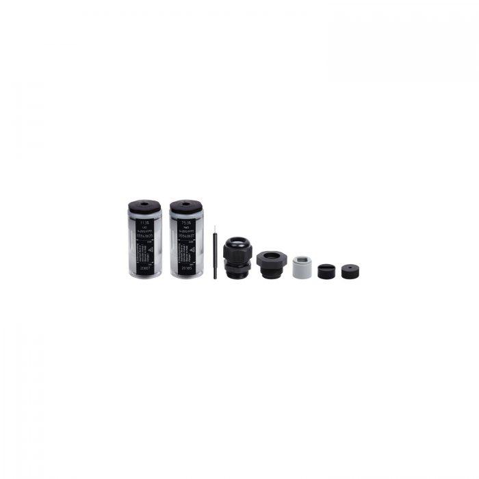 0554-0660-product-set_master