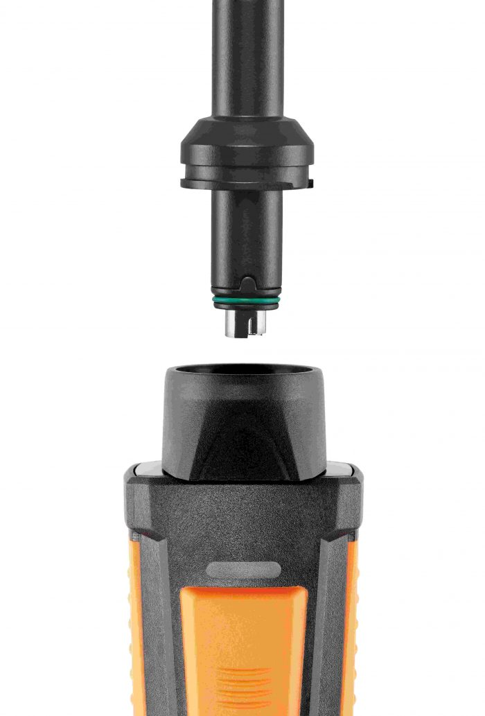 0554-2160-Handle-adapter-for-connecting-testo-440-air-flow-probes-detail-V2