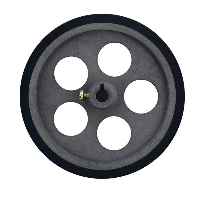 0554-4755-p-ac-rpm-005331_master