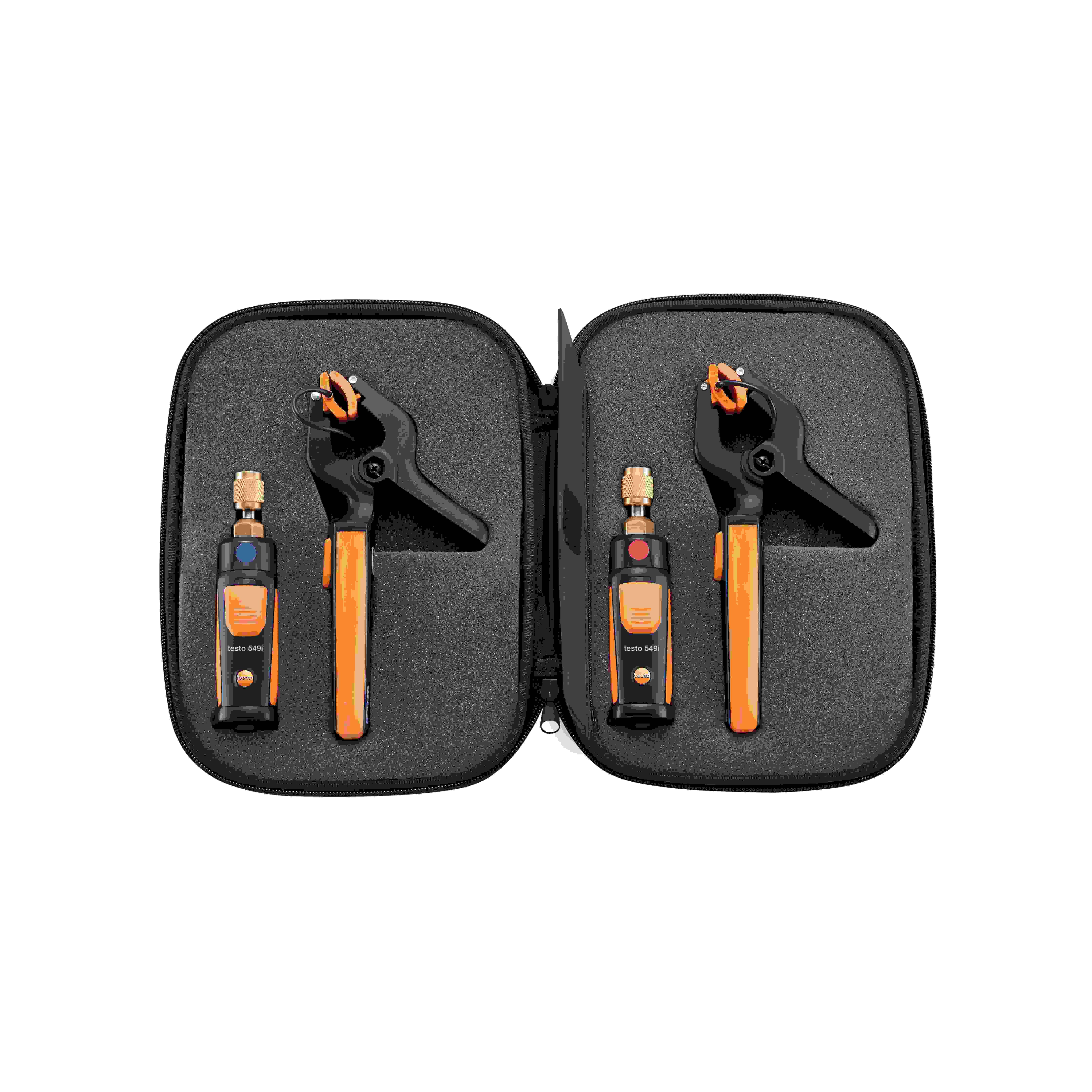 0563-0002-testo-smart-probes-set-refrigeration-V1