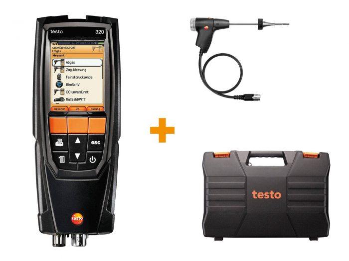 0563-3223-70-testo-320-basic-Set_master