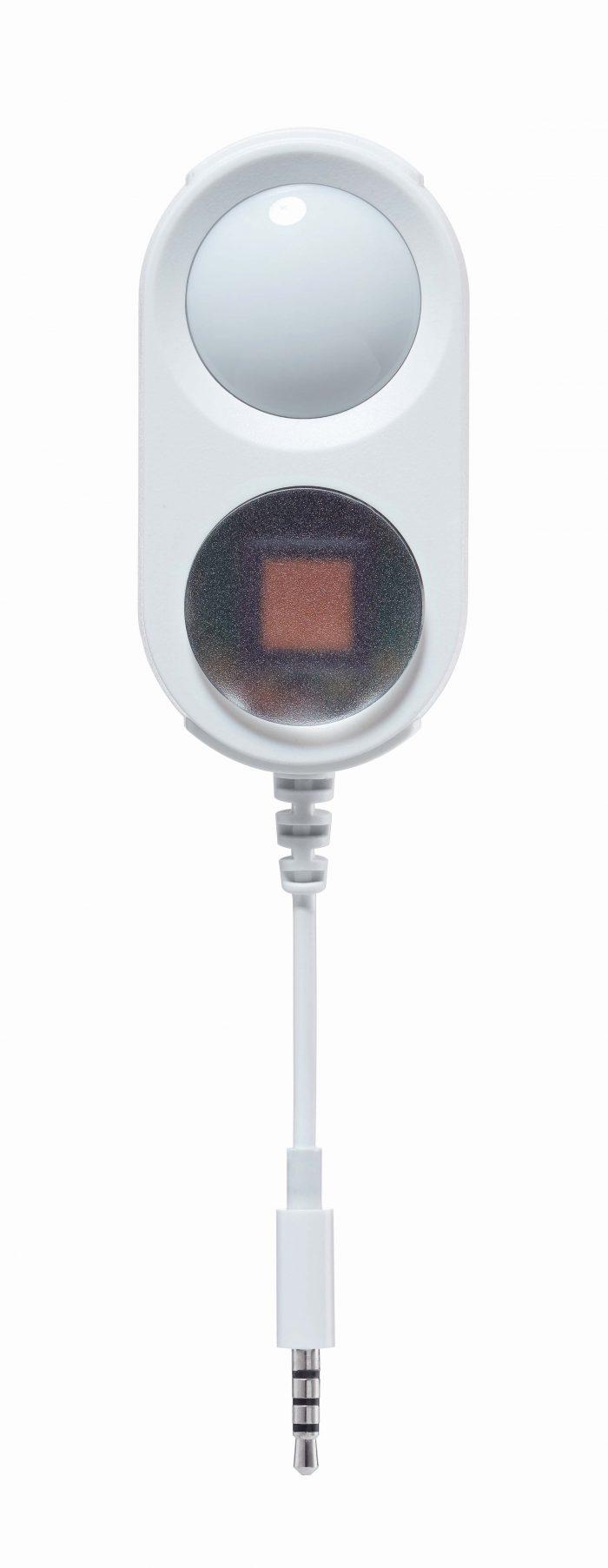 0572-2157-testo-160-lux-uv-sensor