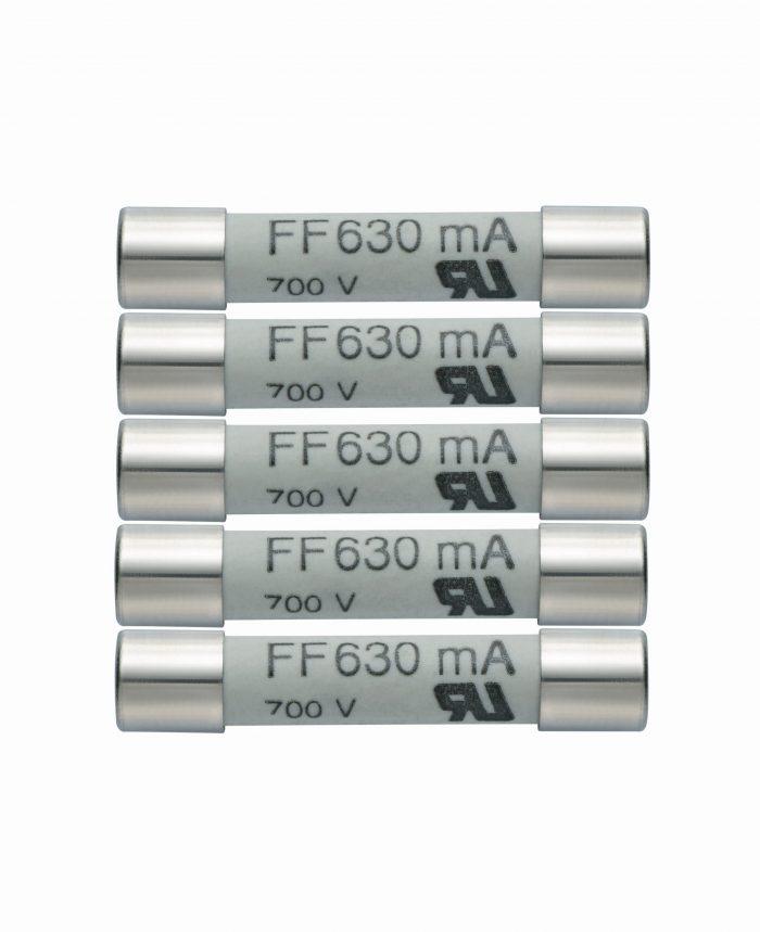 0590-0007-fuse