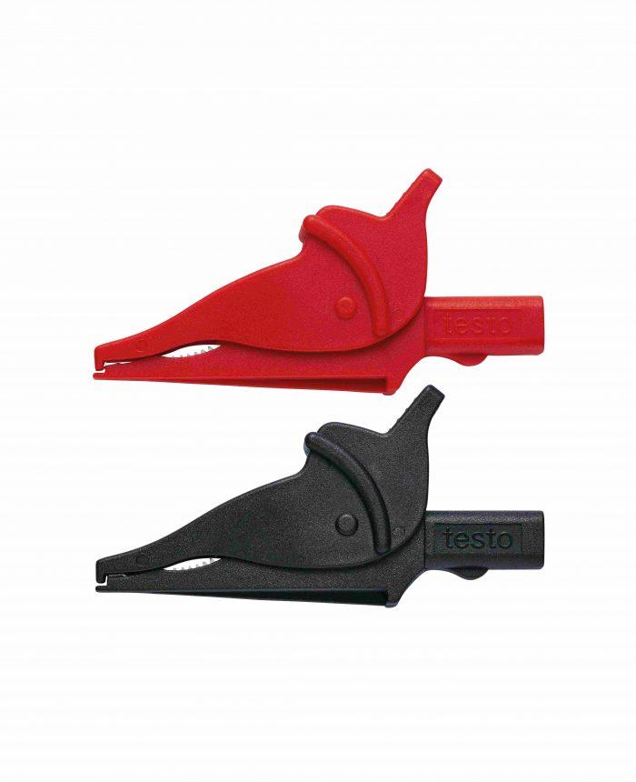0590-0008-safety-crocodile-clips