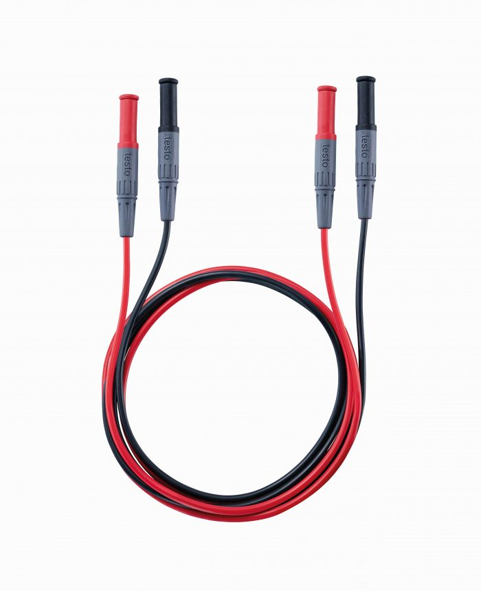 0590-0013-test-leads
