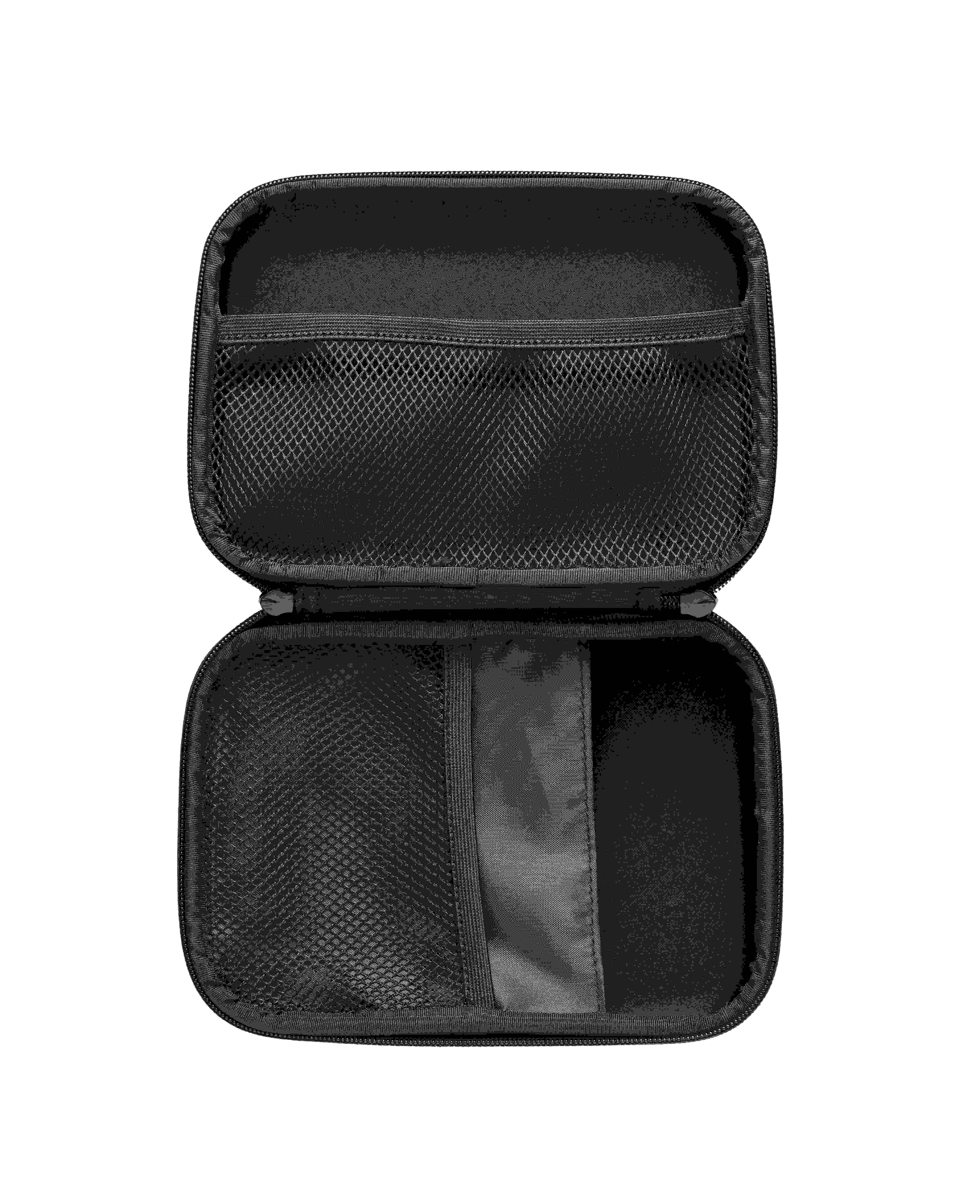0590-0016-case-open