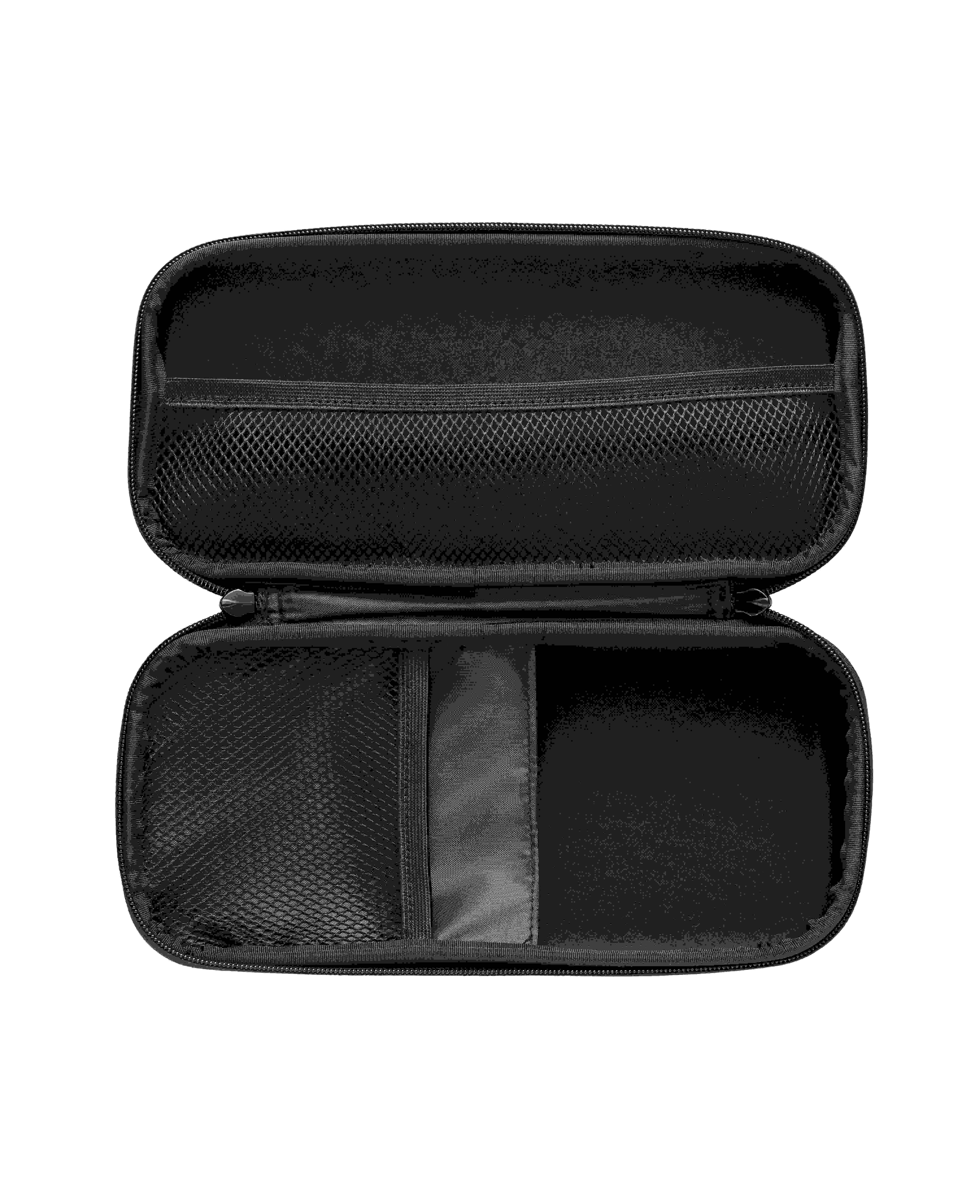 0590-0017-case-open