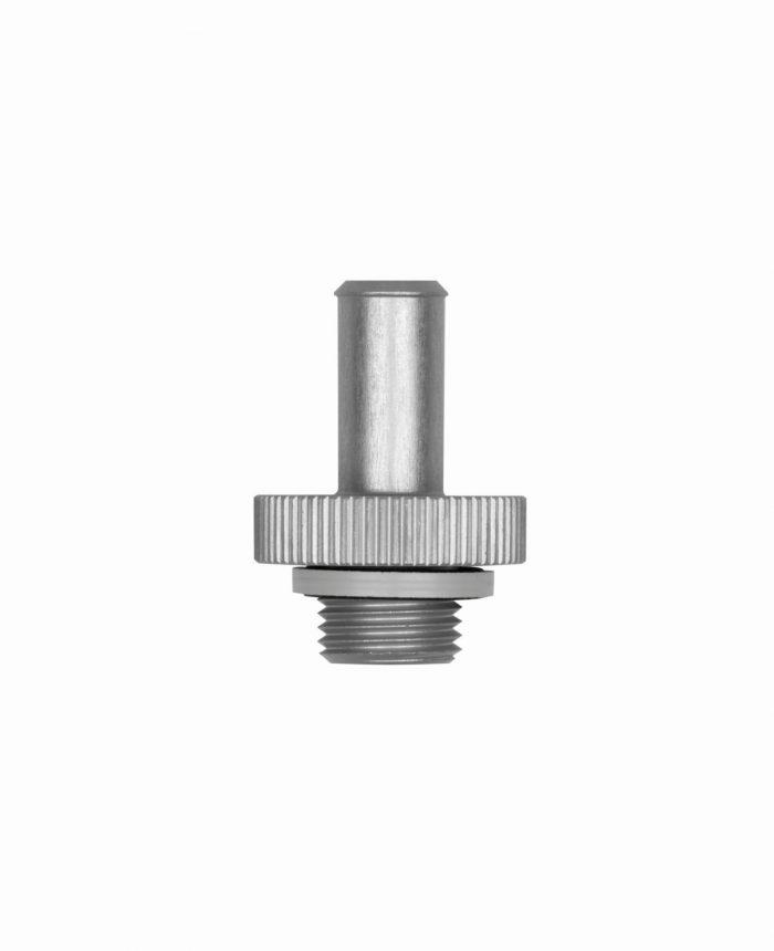 91071-testo-disc-mini-adapter-frontal