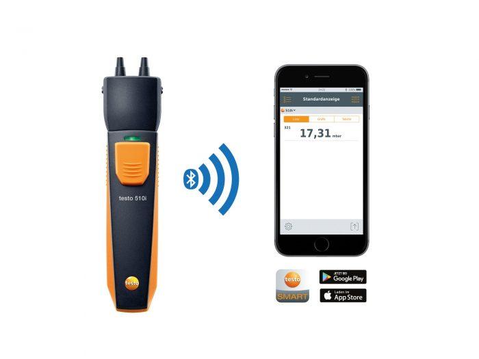 Smart-World-of-HVACR-combined-pics-testo-510i-DE