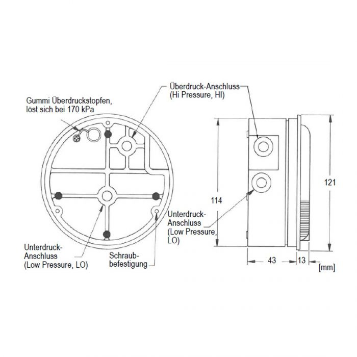 dwyer-magnehelic-serie-2000-analoges-differenzdruck-manometer-2_1