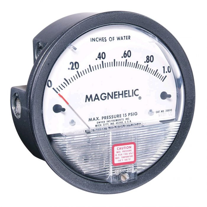 dwyer-magnehelic-serie-2000-analoges-differenzdruck-manometer_1