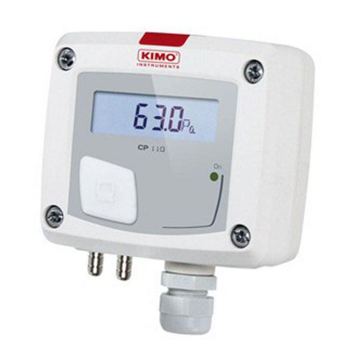kimo-cp110-differenzdruck-transmitter-messumformer