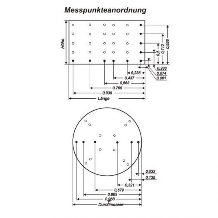 kimo-staurohre-typ-l-prandtl-4 (1)