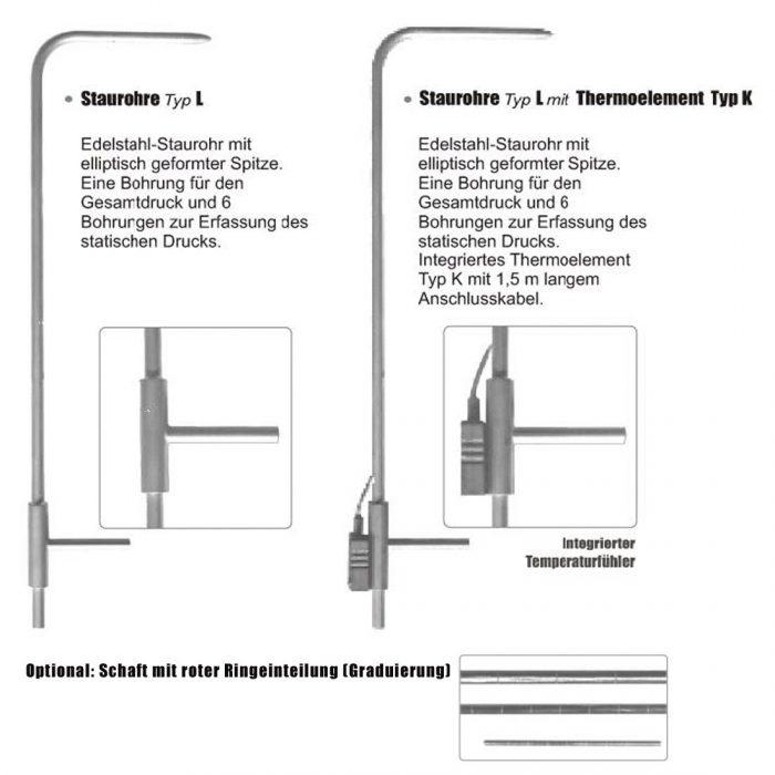 kimo-staurohre-typ-l-prandtl-5